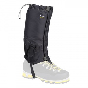 Гетры Salewa Gaiters ALTITUDE GAITER M