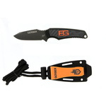 Нож GERBER Bear Grylls Ultra Compact Fixed Blade
