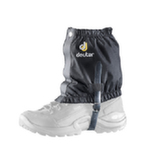 Гетры Deuter Boulder Gaiter Short (black)