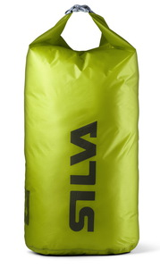 Гермомешок Silva Carry Dry Bag 30D 24L