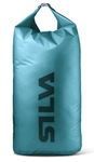 Гермомешок Silva Carry Dry Bag 30D 36L