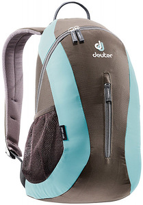 Рюкзак Deuter City Light (кофе-лед)