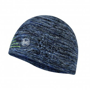 Шапка Buff Dryflx+ Hat (Blue)