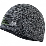 Шапка Buff Dryflx+ Hat (Light Grey)