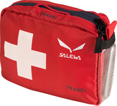 Аптечка Salewa FIRST AID KIT TRAVEL (DARK RED)