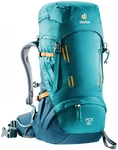 Рюкзак Deuter 2018 Fox 30 (blue)