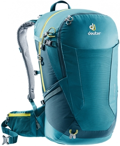Рюкзак Deuter Futura 28 (denim-arctic)