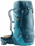 Рюкзак Deuter Futura 30 (arctic-denim)