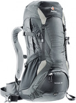 Рюкзак Deuter Futura 32 (black-granite)