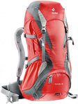 Рюкзак Deuter Futura 32 (fire-granite)