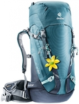 Рюкзак Deuter Guide 30+ SL (arctic-navy)