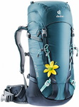 Рюкзак Deuter Guide Lite 28 SL (arctic-navy)