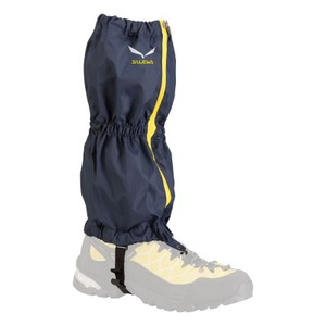 Гетры Salewa Hiking Gaiter M (navi)