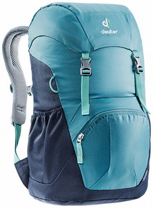 Рюкзак Deuter Junior (denim-navy)