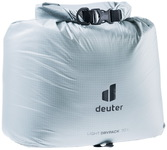 Гермомешок Deuter Light Drypack 20 L