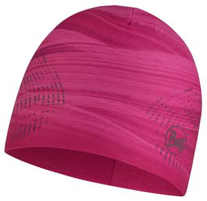 Шапка Buff Reversible Microfiber Hat (Speed Pink)