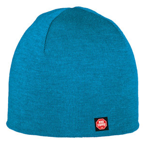 Шапка VIKING 2019 NOMA Windstopper (Blue)