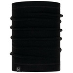 Бандана Buff Polar Neckwarmer Solid (Black)