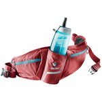 Сумка поясная Deuter Pulse 2 (Cranberry)