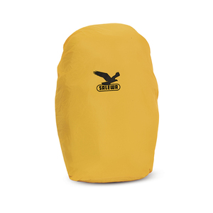 Чехол для рюкзака Salewa RAINCOVER FOR BACKPACKS 20-35L (YELLOW)