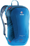 Рюкзак Deuter Speed Lite 12 (bay-midnight)