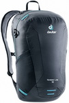 Рюкзак Deuter 2019 Speed Lite 16 (black)