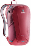 Рюкзак Deuter Speed Lite 16 (cranberry-maron)