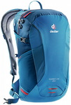 Рюкзак Deuter Speed Lite 20 (bay-midnight)