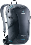 Рюкзак Deuter Speed Lite 20 (black)