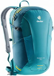 Рюкзак Deuter Speed Lite 20 (petrol-arctic)