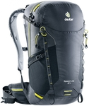 Рюкзак Deuter Speed Lite 24 (black)