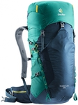 Рюкзак Deuter Speed Lite 26 (navy-alpinegreen)