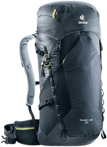 Рюкзак Deuter Speed Lite 32 (black)