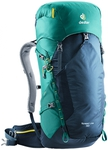 Рюкзак Deuter Speed Lite 32 (green-blue)
