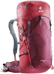 Рюкзак Deuter Speed Lite 32 (red)