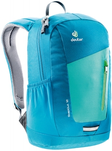 Рюкзак Deuter StepOut 12 (светло-синий)