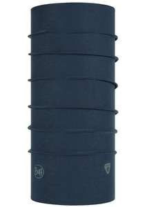 Бандана Buff Thermonet (Solid Ensign Blue)
