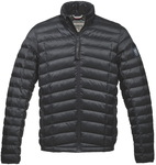 Куртка для активного отдыха Dolomite 76 Thermoplume Evo 1 Jacket M's (Black)