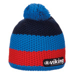 Шапка VIKING 2019 TIMBER Windstopper (Blue)