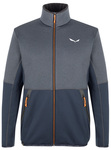 Флис Salewa Vezzana Polarlite Men's (Navy Blazer)