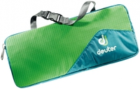 Косметичка Deuter Wash Bag Lite I (petrol-spring)