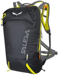 Рюкзак Salewa Winter Train 26L (Black)