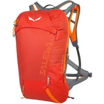 Рюкзак Salewa Winter Train 26L (Pumpkin)
