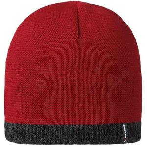 Шапка VIKING Odis Windstopper (Red)